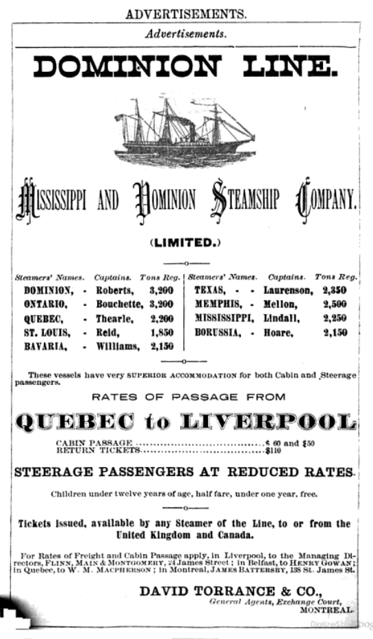 PNG 1876 dominion line                       ad