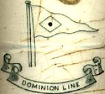 JPG pic of Dominion Line                           logo