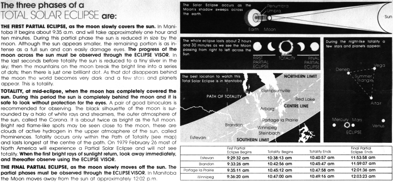 PNG           1979 eclipse info graphic