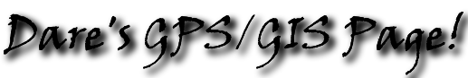 PNG GPS Page Logo