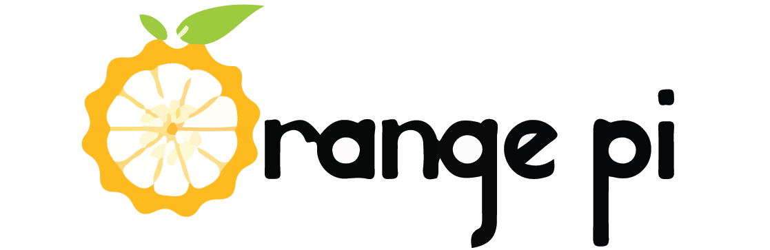 JPG orange pi logo