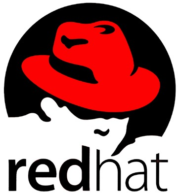 JPG red hat logo