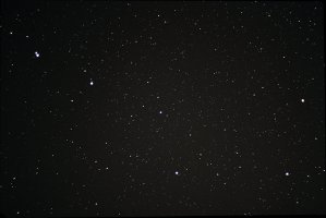 JPG                   ursa major stacked