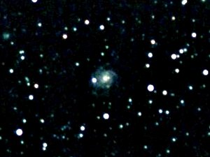 JPG ursa major m101 unsharp