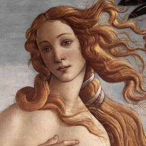 JPG Birth                   of Venus