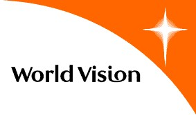 PNG World                 Vision logo